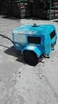 Compressore Bottarini - Lotto 6 (Asta 4961)