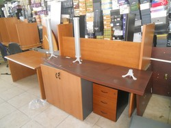 Office furniture - Lot 20 (Auction 4962)