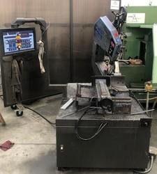 Sawing Machine - Lote 1 (Subasta 4967)
