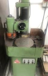 Delta grinding - Lot 6 (Auction 4967)