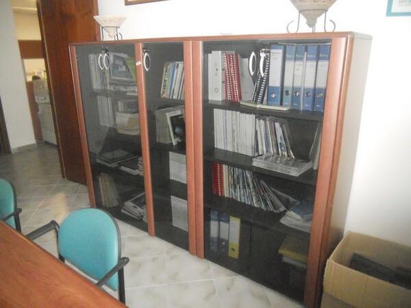 2#4977 Arredi per ufficio in vendita - foto 6