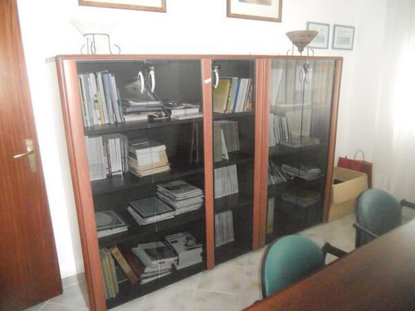 2#4977 Arredi per ufficio in vendita - foto 7