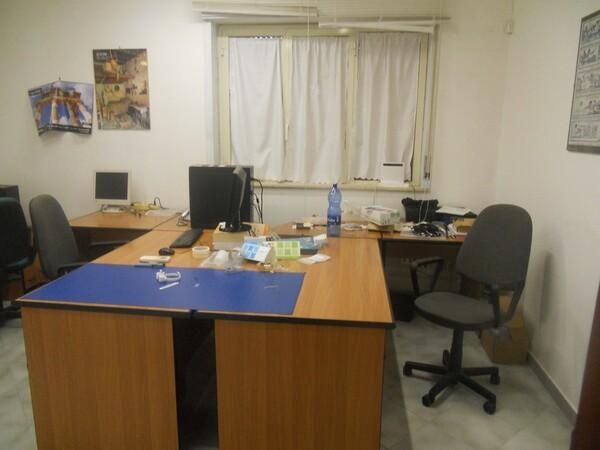 2#4977 Arredi per ufficio in vendita - foto 14