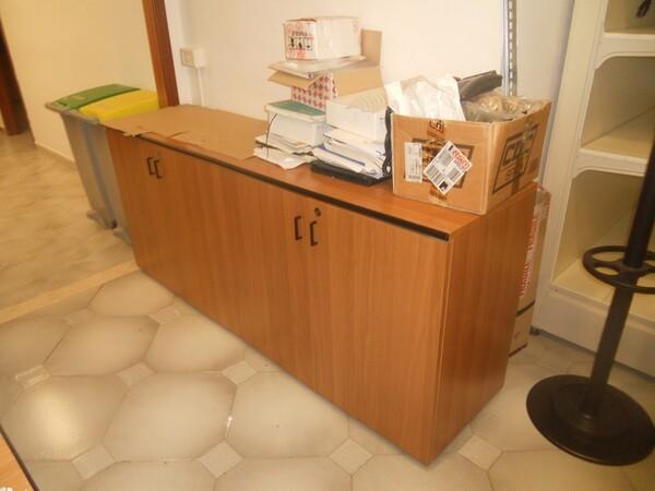 3#4977 Arredi e attrezzature per ufficio in vendita - foto 15