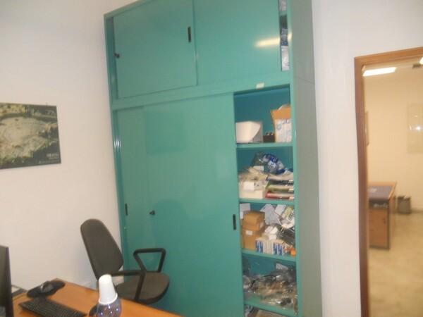 3#4977 Arredi e attrezzature per ufficio in vendita - foto 34