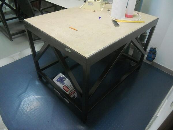 5#4977 Arredi e attrezzature per laboratorio in vendita - foto 5