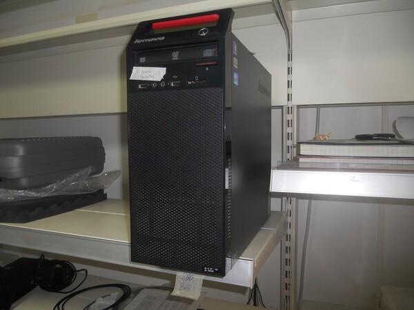 5#4977 Arredi e attrezzature per laboratorio in vendita - foto 14