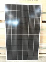 Spremiagrumi automatico Reggiatrici Freutek e pannelli fotovoltaici - Subasta 4978