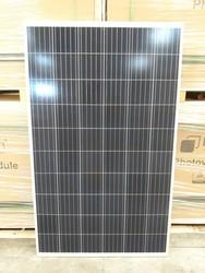 Pannelli fotovoltaici policristallini Futura Sun Fu280p - Lotto 11 (Asta 4978)