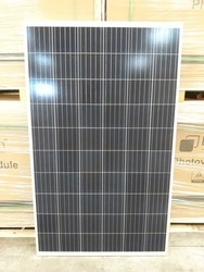 Freutek by Futurasun Photovoltaic panels FU285P - Lot 32 (Auction 4978)