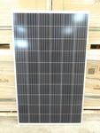 Pannelli Fotovoltaici FU190M Freutek by Futurasun - Lotto 35 (Asta 4978)