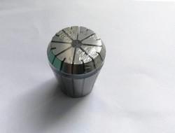 ER 32 Freutek ATT0005 pliers - Lot 38 (Auction 4978)