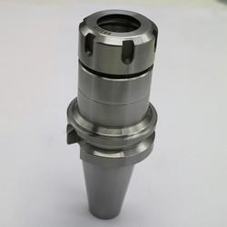 Freutek BT 40   100 tool holder cones - Lote 41 (Subasta 4978)