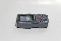 Freutek STR002 roughness tester - Lote 46 (Subasta 4978)