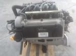 Motori General Motor(pacchetto 5 pezzi) - Lotto 15 (Asta 4979)
