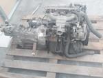 Motore–Cambio Wuling - Lotto 31 (Asta 4979)