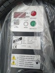 Carica batteria Zivan - Lotto 56 (Asta 4979)