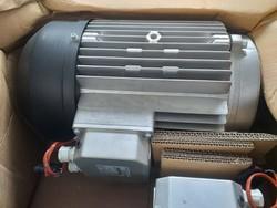 Motori C.F.R. (pacchetto 6 pz) - Lotto 58 (Asta 4979)
