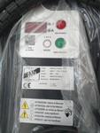 Carica batteria Zivan (pacchetto 3 pezzi) - Lotto 59 (Asta 4979)