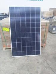 Moduli fotovoltaici Kit 2,8 Kwp - Lotto 60 (Asta 4979)