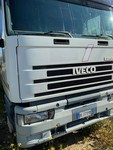 Trattore stradale Iveco con presa di forza - Lotto 53 (Asta 4984)