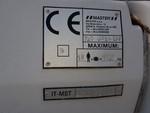 Immagine 10 - Gommone Master 720 Openefe - Lotto 5 (Asta 4986)