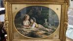 Immagine 12 - Quadri del 1800 - Lotto 2 (Asta 4988)