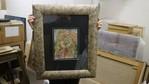Immagine 6 - Quadri del periodo astratto e litografie Picasso - Lotto 4 (Asta 4988)
