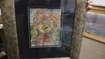 Immagine 7 - Quadri del periodo astratto e litografie Picasso - Lotto 4 (Asta 4988)