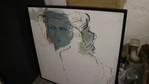 Immagine 10 - Quadri del periodo astratto e litografie Picasso - Lotto 4 (Asta 4988)