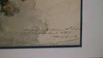 Immagine 19 - Quadri del periodo astratto e litografie Picasso - Lotto 4 (Asta 4988)