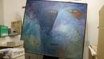 Immagine 24 - Quadri del periodo astratto e litografie Picasso - Lotto 4 (Asta 4988)