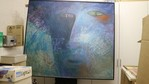 Immagine 25 - Quadri del periodo astratto e litografie Picasso - Lotto 4 (Asta 4988)
