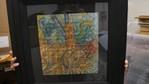 Immagine 30 - Quadri del periodo astratto e litografie Picasso - Lotto 4 (Asta 4988)