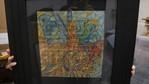Immagine 31 - Quadri del periodo astratto e litografie Picasso - Lotto 4 (Asta 4988)