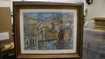 Immagine 33 - Quadri del periodo astratto e litografie Picasso - Lotto 4 (Asta 4988)