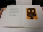 Immagine 47 - Quadri del periodo astratto e litografie Picasso - Lotto 4 (Asta 4988)