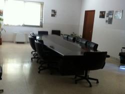 Office furniture - Lote 2 (Subasta 4991)