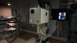 Proiettori ed attrezzature per cinema - Lote 1 (Subasta 4995)