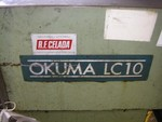 Immagine 27 - Torni Okuma e Bosch - Lotto 10 (Asta 4997)