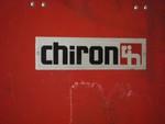 Immagine 23 - Centro di lavoro Chiron - Lotto 12 (Asta 4997)