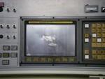 Immagine 15 - Tornio Fuji - Lotto 3 (Asta 4997)