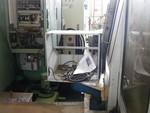 Immagine 33 - Centro di lavoro Mori Seiki - Lotto 7 (Asta 4997)