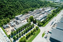 Bankruptcy Miteni Spa   Machinery plants equipment patents - Lot 1 (Auction 5001)