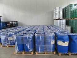 Fall  Miteni Spa   Raw materials - Lot 1 (Auction 5005)