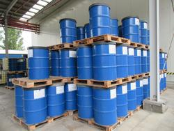 Fall  Miteni Spa   Chemical products warehouse for benzotrifluoride plant and aromatic fluorine plant - Lote  (Subasta 5006)