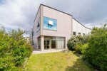 Cessione di beni mobili e immobile di società dedita alla produzione di maglieria - Lotto 3 (Asta 5009)