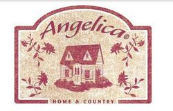 Marchio Angelica Home & Country - Lotto 4 (Asta 5011)
