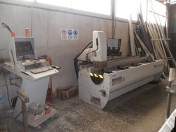 FomIndustrie pantograph - Lot 1 (Auction 5016)