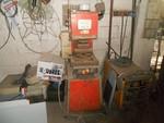Presse Andolina snc - Lotto 5 (Asta 5016)